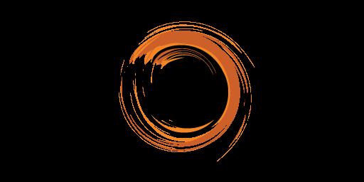 sugarflick logo