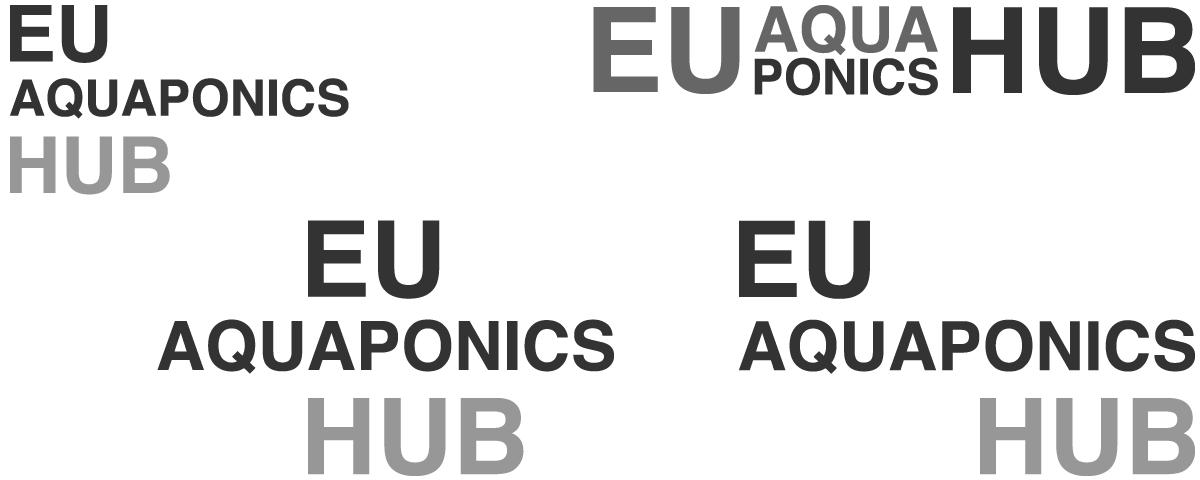 EU Aquaponics Hub | eyedea studio | WordPress Design London