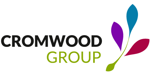 Cromwood group